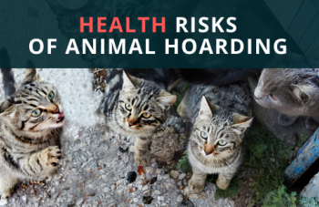 Health Risks of Animal Hoarding